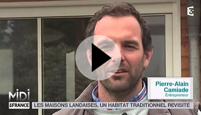 anoste-reportage-france3